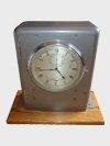 Mercer electric chronometer