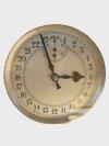 Texas Instruments Synchronome
